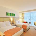 Hoteles en Cali Colombia – Top 10 (2018)