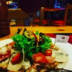 Restaurantes en Cali – Los mejores (2018)